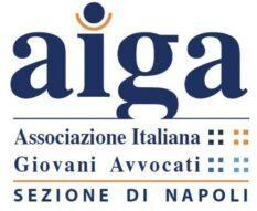A.I.G.A.